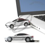 Maserati Gran Cabrio Car USB Flash Drive