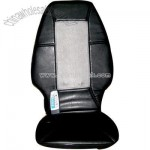 Massage Car Seat Cushion