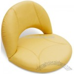Massage Foldable Chair Cushion