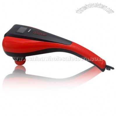 Massager Hammer - Hand Held Massager