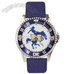 McNeese State Cowboys Competitor Series Watch