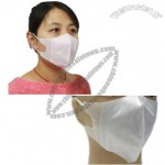 Medical Face Mask with 99.9% BFE