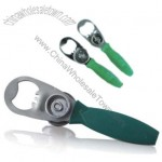 Medical Infusion Bottle Opener