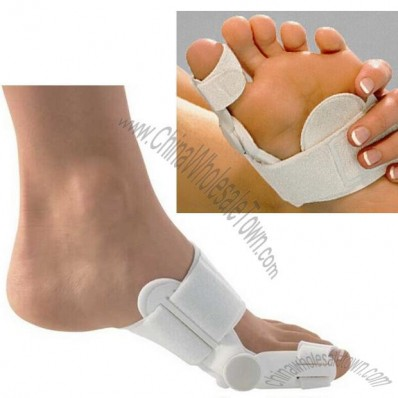Medical Invention Bunion Correctors