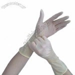 Medical Powdered Latex Sterile Surgical Gloves