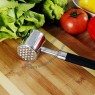 Medical Stainless Steel Meat Hammer