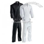 Medium Heavyweight Karate Uniform