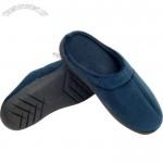 Memory Foam Slippers - Medium