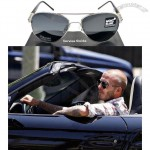 Men Polarized Driver Glasses