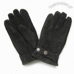 Men' s Gloves