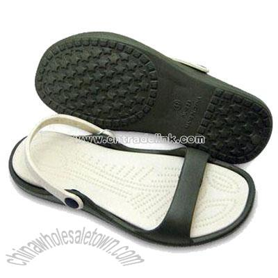 Hudson Mens Shoes on Mens Sandals Wholesale   Men Designer Shoes