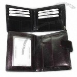 Mens Coin Wallets