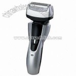 Men's Electric Shaver
