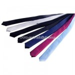 Men's Fashion Neckties Branded Tie