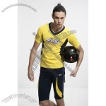 Men's Fitness Wear, Fitness Suit, Tennis Wear