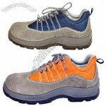 Men's High-quality Running Sport Shoes with Anti-static and Skidproof Character