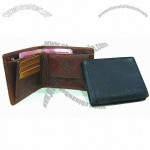 Men's Leather Wallet(1)