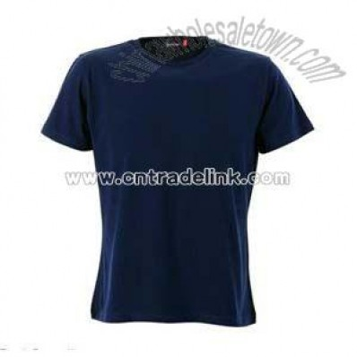 Mens Soho T Shirt