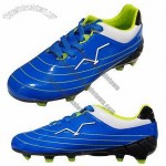 Men's Sport Shoes for Soccer