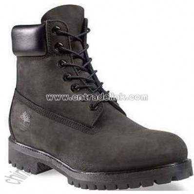 Mens Timberland Classic Boots