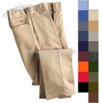 Men's Traditional Work Pant