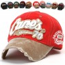 Mens Visor Hats Ball Cap Baseball Caps Trucker Hat