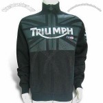 Men's Windbreaker(1)
