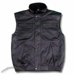 Men's Winter Vest