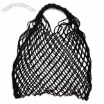 Mesh Net Bag for Vegetable and Fruit Package