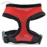 Mesh Pet Harness