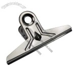 Metal Binder Clip Office Home Supply