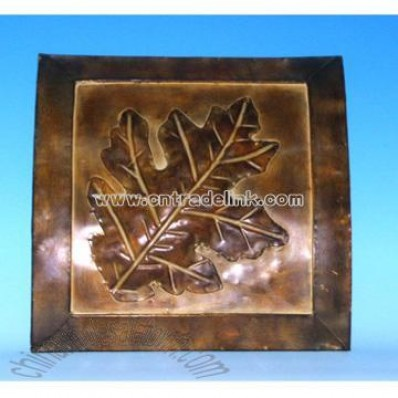 Metal Craft-Wall Decoration
