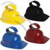 Metal Hat-Design Cow Bell