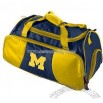 Michigan Gym Bag
