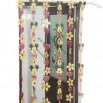 Mickey Mouse Design PVC Door Curtain