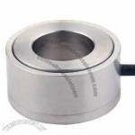 Micro Compression Load Cell