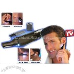 Micro Touch Magic - As Seen On TV