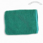 Microfiber Bathing Mitt