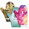 Microfiber Cleaning Gloves For Multi Occasions