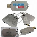 Military USB Flash Drive