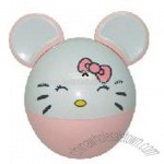Mimi KT Music Piggy Bank
