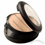Mineral Face Powder With Two-Layer Window Case