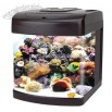 Mini Aquarium with Bio Filtration System