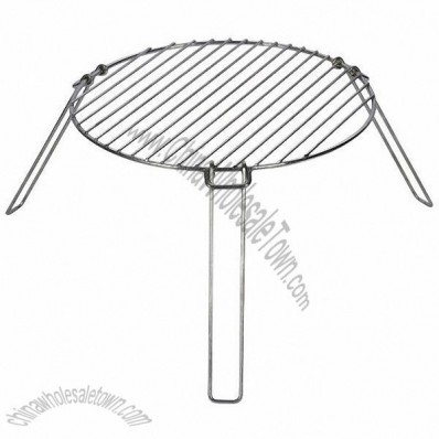 Mini Barbecue Grill