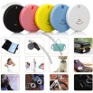 Mini Bluetooth Key Finder Smart Anti-Lost