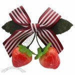 Mini Bow Ties/Fashionable Gift Bows