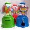 Mini Candy Machine