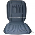 Mini Car Massage Cushion