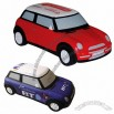 Mini Car Stress Ball