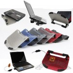 Mini Cooper Pad for Mini Laptops
